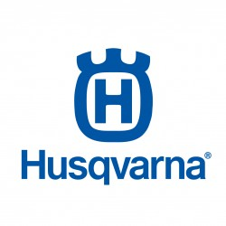 Husqvarna_Logo_Registered