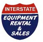 interstate-logo-small
